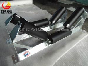 SPD Idler/Roller for Conveyor Belt, Conveyor Idler pictures & photos