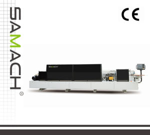 Automatic Edge Banding Machine (RFB560JCH) pictures & photos