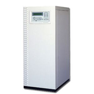 OEM Online UPS for Industry (10kVA, 20kVA, 30kVA, 40kVA, 50kVA, 60kVA)