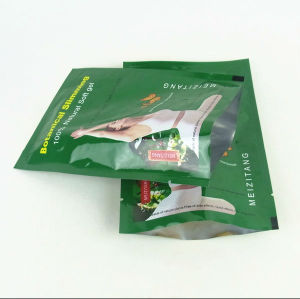 Aluminum Foil Insulation Bags pictures & photos