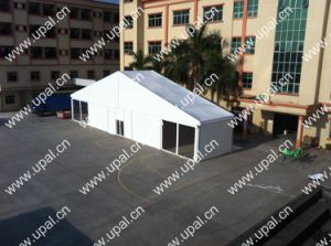 25X50m High Quality Aluminum Party Tent pictures & photos