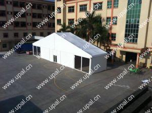 25X50m High Quality Aluminum Party Tent pictures & photos