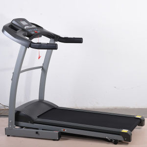 Cardio Fitness Equipment Home Runing Treadmill pictures & photos