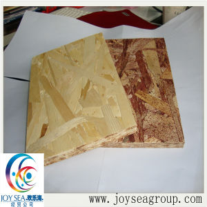 Commom Glue OSB with Good Price High Quality pictures & photos