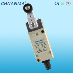 Waterproof Limit Switch for Crane pictures & photos