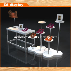 Shoe Display Tree (ZS-465)