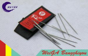 Best steel Needles Rose Brand pictures & photos