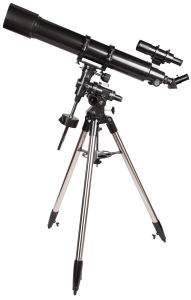 Premium Quality Refractor Astronomical Telescope 900X102EQIV-A pictures & photos