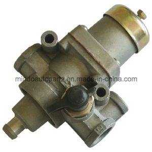 Unloader Valve (IRON) (9753001100) for Iveco