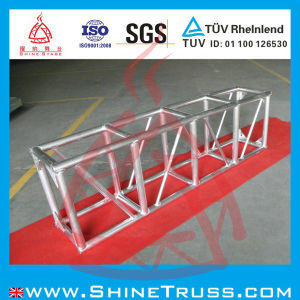 400*600mm Stage Truss Space Truss (SB09) pictures & photos