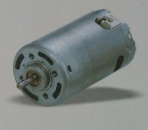 DC Motor for Home Appliance and Juicer (14168D) pictures & photos
