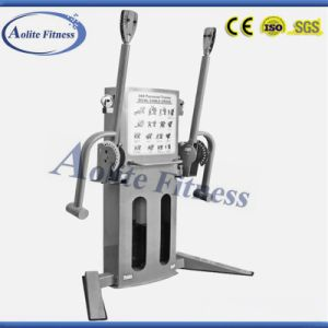 Multifunction Machine /Fitness Body Building / Gym Equipment Names pictures & photos
