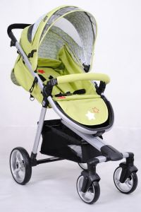 Baby Stroller/Pram Manufacturer /Infant Carrier/ Carrycot/Car Seat pictures & photos