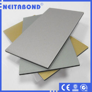 Wholesale Print ACP for Sign ACP pictures & photos
