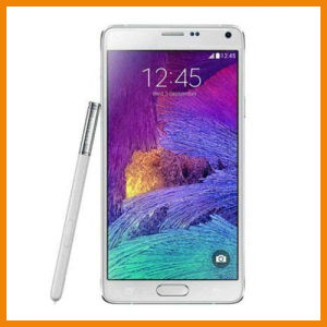 Unlocked Original Mobile Phone Note 4 N9100 W8 Mobile Phone Note 4
