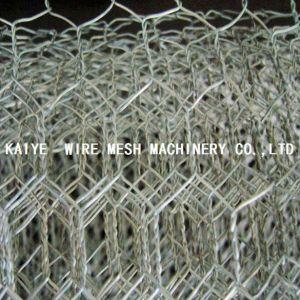 Gabion Mesh Machine Wire Diameter: 1.5--3.5mm pictures & photos