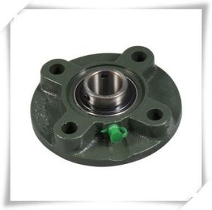 Pillow Block Bearing Ucfc 204.205.206.207.208 pictures & photos