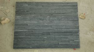 Hot Sell Slate Culture Stone for Wall (SSS-42) pictures & photos