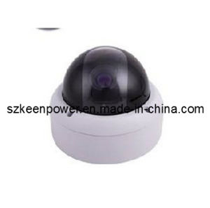 720p Wdr Vandalproof IP Camera (IPC011) pictures & photos