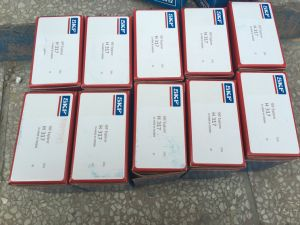Factory Direct Sell H317 Sleeve Bearing