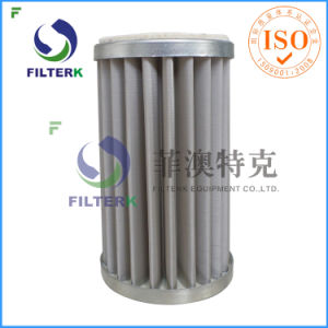 Filterk Cylinder Gas Filter pictures & photos