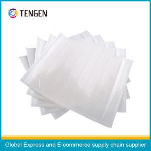 Reusable Transparent Plastic Packing List Envelope pictures & photos