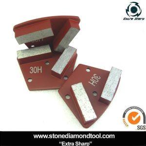 Good Diamond Tools Metal Concrete Disc Concrete Tools pictures & photos