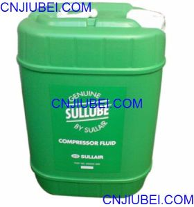 Ultra Coolant for Sullair Air Compressor Industry Machinery Coolant pictures & photos