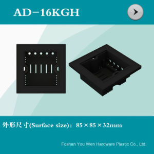 Video Door Phone Shell\Smart Switch Box (AD-16KGH)