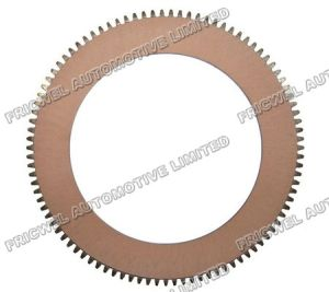 Friction Disc (110-22-11332) for Komatsu Engineering Machinery. pictures & photos