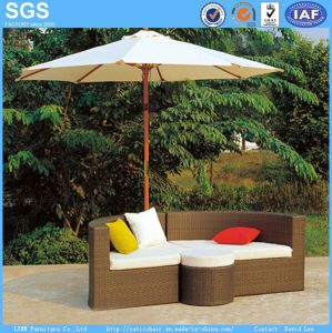 Wholesale Outdoor Rattan Furniture pictures & photos