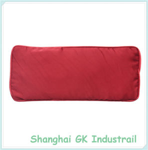 Aroma Therapy Microwavable Thermal SPA Eye Pillow pictures & photos
