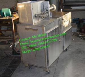 Automatic Sausage Peeling Machine/Sausage Peeler Machine pictures & photos