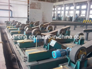 K Series Geared Motor for Steel Roll Conveyor pictures & photos