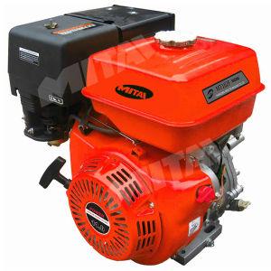 Low Fuel Consumption 4 Stroke Engine Gasoline for Sale pictures & photos