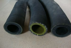 Sand Blasting Hose pictures & photos