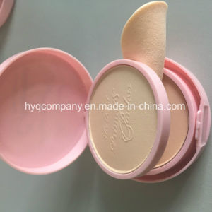 Skin Care Too Faced 3colors Concealer Powder Makeup Highlighter Concealer pictures & photos