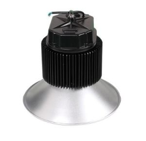 China LED High Bay Light with CE (LVD and EMC) RoHS - China LED Industrial Light, LED High Bay pictures & photos