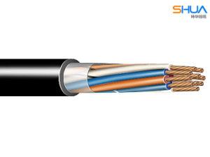 Con. Ls PVC + PVC Type Control Cables pictures & photos