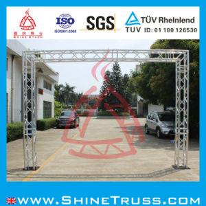 Door Truss /Advertising Equipment pictures & photos