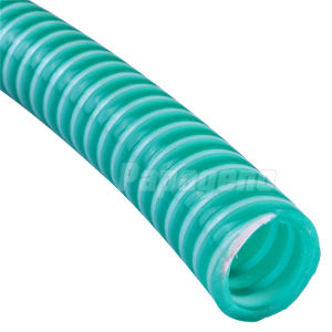 200mm PVC Helix Suction Hose pictures & photos
