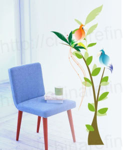Wall Decal Sticker (WS013) pictures & photos