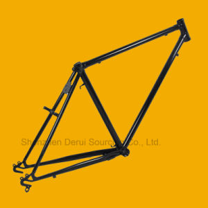 Bike Frame, Bicycle Frame for Sale Tim-St01 pictures & photos