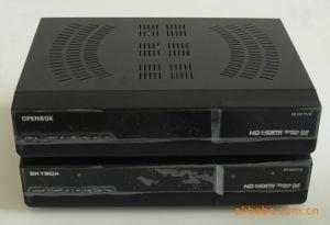 Full HD DVB-S2 Openbox S9 Ca+Ci
