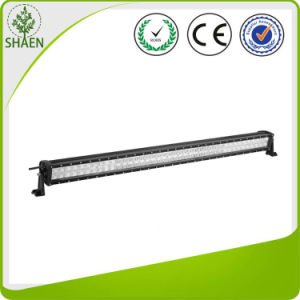240W LED Bar Light Work Lamp for Offroad Car pictures & photos
