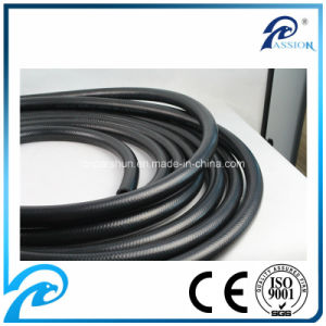 """5/8"""" Fuel Delivery Hose for Gas Station pictures & photos"""