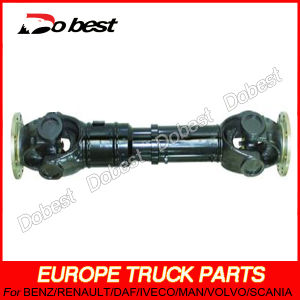 Scania Transmission Parts Drive Shaft pictures & photos