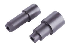 Cemented Carbide Nozzles pictures & photos