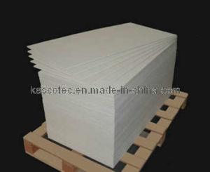 Ceramic Fiber HD Board (1800F-2300F-2600F-2800F-3000F)