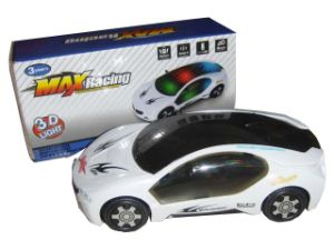 Best Selling Plastic B/O Car for Kids (10214210) pictures & photos